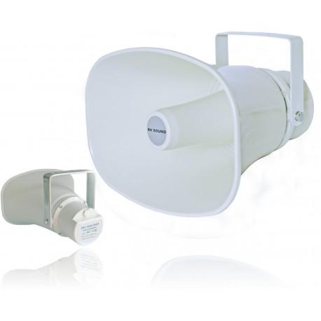 Głośnik 100V SC-1130