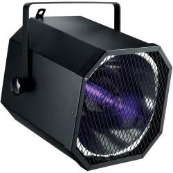 REFLEKTOR UV 400W z żarówką