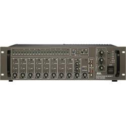 Wzmacniacz WM-9256 250W
