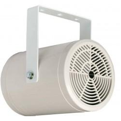 Projektor 100V CSP-115 RH Sound