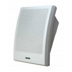 Głośnik SA3-55Q 100V 10W