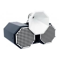 PSSO PRIME-212 System głośnikowy do klubów