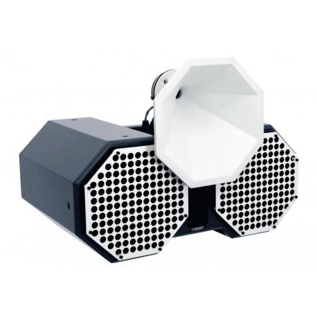 PSSOPRIME-212 System głośnikowy do klubów