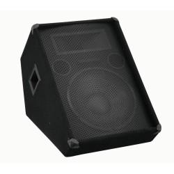 Monitor Omnitronic M-1230 300W