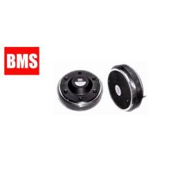 Głośnik HF driver BMS 4544