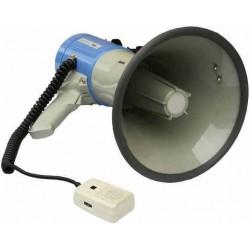 Megafon SD10SH