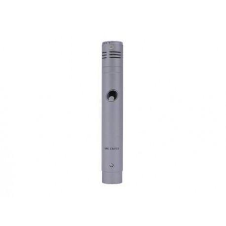 Mikrofon pojemnościowy OMNITRONIC CM-53