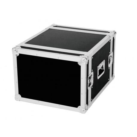 """Amp case 19"""" 8U, 47cm"""