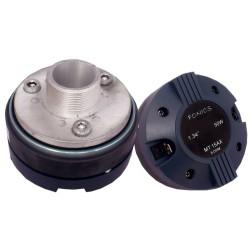 Głośnik wysokotonowy Driver MT15 8ohm