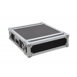 """Amp Case 19"""" 3U, 47cm"""