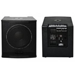 Aktywny Subwoofer S-23212-10 RH Sound