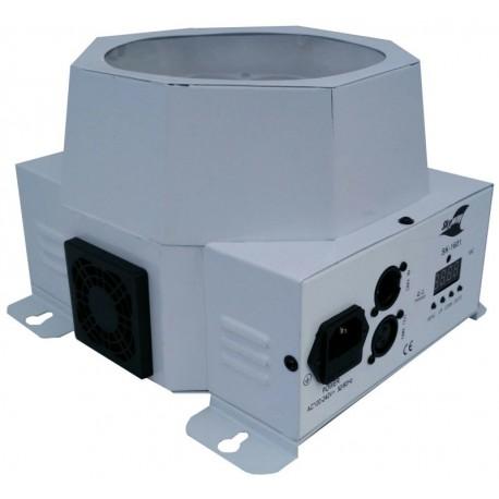 Efekt Skyway SK-1601 LED ROTO gobo 8x3W