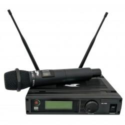 Mikrofon bezprzewodowy Skyway True Diversity