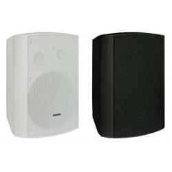 Kolumna BS-1040TS 100V 8 Ohm 20W RH Sound