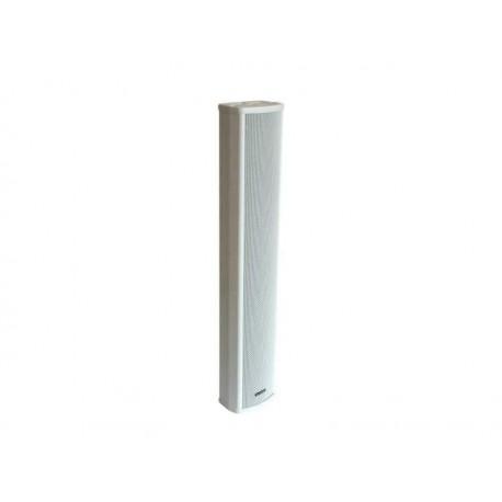 Kolumna głośnikowa CS-26 100V 30W