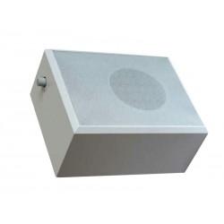 Głośnik CH-501TS 100V 6W