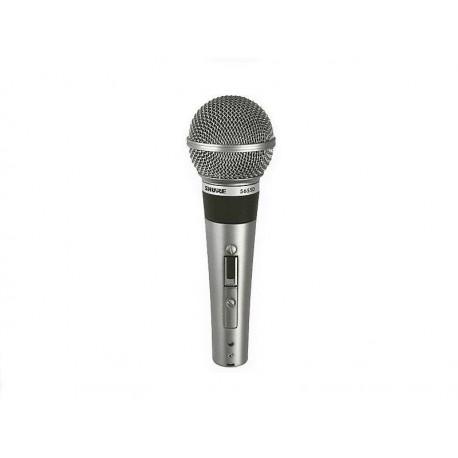 Mikrofon SHURE 565SD-LC
