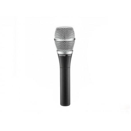 Mikrofon SHURE Beta57A