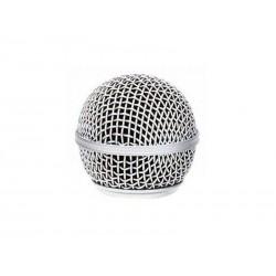Mikrofon SHURE SM 58 Grill