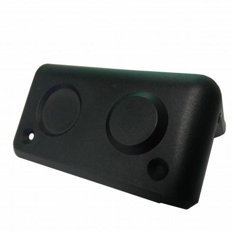 Narożnik kolumny OHM 112x63x63mm