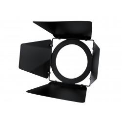 Reflektor EUROLITE TVS-800 TV studio spot 800W
