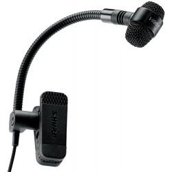 Mikrofon SHURE PGA98H instrumentalny