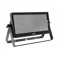 Stroboskop Eurolite LED Strobe SMD PRO 540 DMX RGB