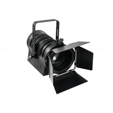Reflektor EUROLITE LED THA-60PC Theater Spot RGBW