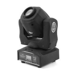 Głowa Ruchoma LED Spot 60W