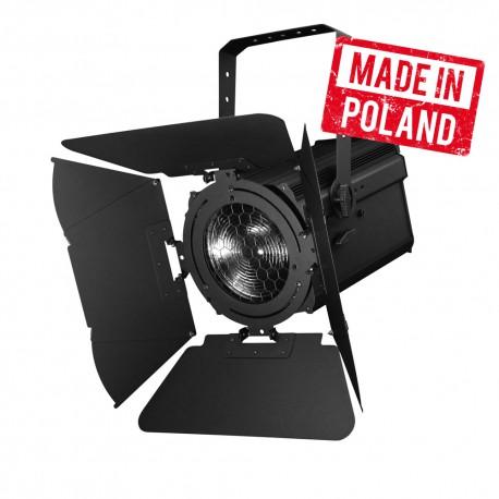 LED Fresnel Lantern ZOOM Mk2 250W/300W