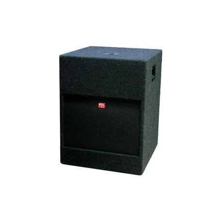 Kolum basowa POLAUDIO TPH-115-500 ND