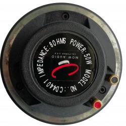 Głośnik HF driver CD-4401 50W RMS x2szt