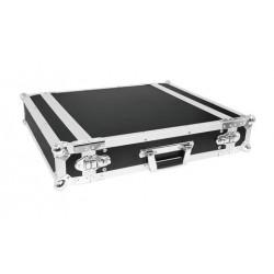 Amp Case PR-1 2U, 47cm