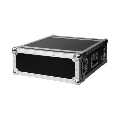 """Amp Case19"""" PR-2, 4U, 47cm"""