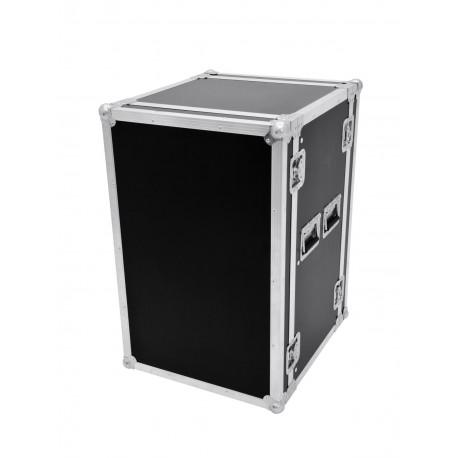 "Case Pro 19"" 12U, 45cm"