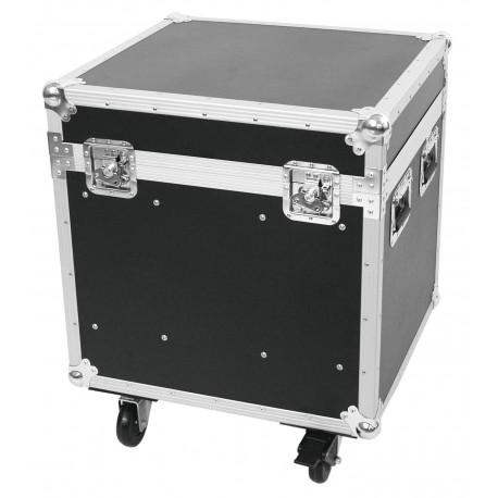 Universal tour case 60cm, kółka