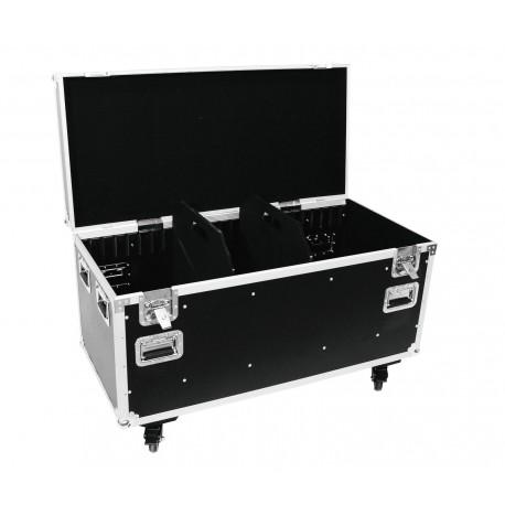 Universal tour case, 120cm, kółka