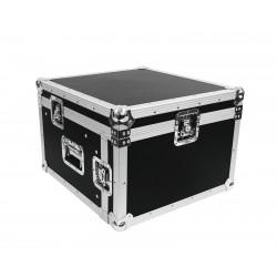 Case Combo Pro 4U