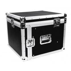 Case Combo Pro 6U