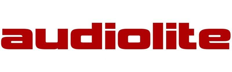 audiolite.pl nagłośnienie oświetlenie akcesoria